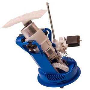Elektrikli Yakıt Pompası Modülü Meclisi BMW E36 M3 318i I4 1.9L 318IS 323i 328i 12 V 16141182985