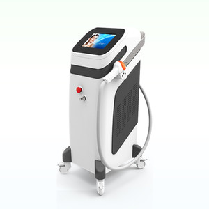 HOT sale 1200W Hair Removal Diode Laser Machine 755nm 808nm 1064nm Diode Laser Diode Laser Hair Removal Device
