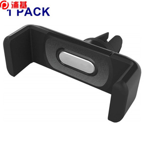 Car Phone Holder For iPhone X 8 7 6 Plus 11 Pro Max Air Vent Mount Clip Cell Phone Stand Support Smartphone Voiture