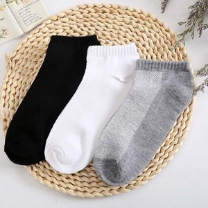 10 Pairs High Quality Professional Brand Cycling Sport Socks Protect Feet Breathable Wicking Socks Cycling Bicycles