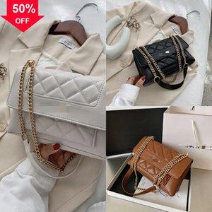 Top New quality Women's Re-edition tote Nylon leather Designer Bag C weidipolo handbag Luxury small Shoulder K Women's Shoulder Bag Crossbod