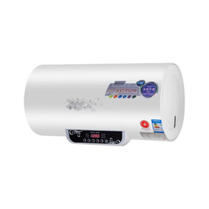 Instant electric water heater, quick heating type intelligent frequency conversion constant temperature household small quick heating YT-803