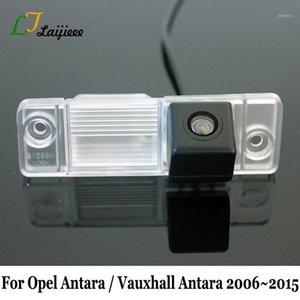 بالنسبة إلى Antara Vauxhall Antara 2006 ~ 2020 Car Careview Camera / HD للرؤية الليلية الكاميرا عكس السيارات ل Daewoo Winstorm Maxx1