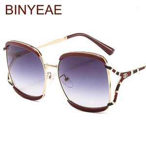 Óculos de sol Square Square Mulheres 2021 Designer de Luxo Moda Moda Tons de Vermelho Vidros Vermelhos Y Em forma de Templos UV400 Gafas Oculos1