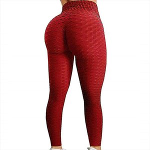 Sexy Leggings Women Fitness Pants Legins Plus Size Gym Clothing For Women Push Up High Waist Workout Activewear Black Joggers