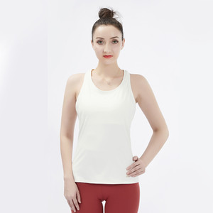 Sexy Backless Yoga Tank Tops For Women Sleeveless Sport Fitness T Shirt Workout Yoga Shirts Quick Dry Athletic Running Vest Lady