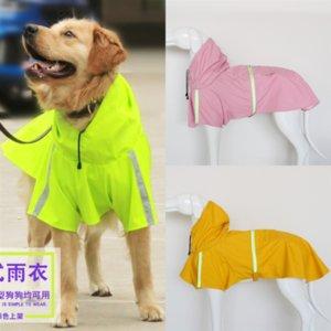 XHV1 köpek pet ucuz kedi tulum clothi tasarımcısı küçük kazak yelek yüksek kaliteli yavru köpek giyim moda coatsummer yumuşak köpek