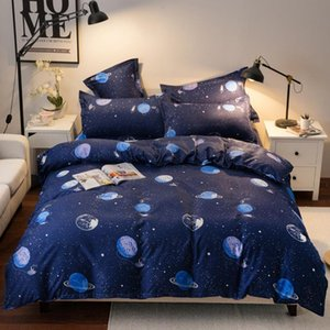57bee Brief Family Bedding Set Bed Linings Duvet Cover Bed Sheet Pillowcases 5size