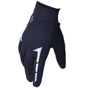 Jackcome Full Finger Cycling Touch Screen Gw 828 Mtb Winter Gloves Bicycle Racing Gloves Keep Warm wmtGtU xhlove