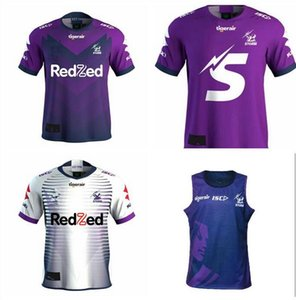 2021 Melbourne Storm Rugby Jersey Home Jersey 2020 Nrl Rugby League Jerseys Colete Austrália Rugby League Jersey Tamanho S-3XL