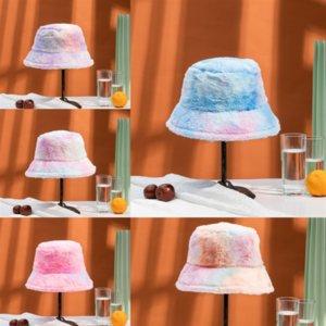 PZQ1 Men Summer Summer Sombrero de paja de alta calidad con cinturón negro Pescador ancho diseñador Diseñador Cowboy Panamá sombrero gorra verano sol playa gorras