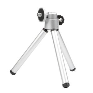 Складная таблица Top Mini Camera Tripod Travel Selfie Compact для SLR Camera SK1