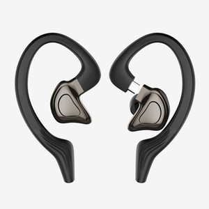 TWS 5.0 Bluetooth Earphones CVC Noise Reduction Waterproof Headphones Stereo Sports Earbuds Dual Mic Wireless Bluetooth Headsets