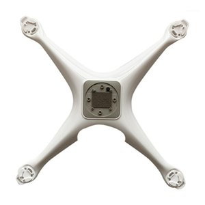 for DJI Phantom 4 RTK Replacement Part, for Phantom 4 RTK Replace Upper Shell Cover1