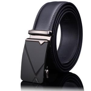 Neuer Stil heißer Verkauf Herren- und Damengürtel Gürtel Lässige Mode eng anliegende Gürtel Hochwertige lässige hochwertige Soft Belt 20121410xs