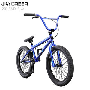 JayCreer New 20