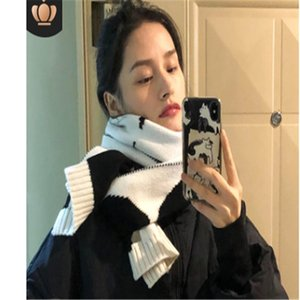 2021Fashionable h22sells female scarf shawl warm luxurious female autumn winter scarf is the good collocation of air conditioning room