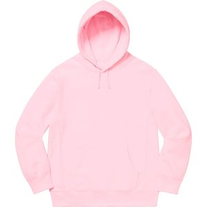 19SS Casual Top High Hooded Sweatshirt Hoodies Women Embroidery Men Street Hiphop Couple Fashion Box Outwear Bqera