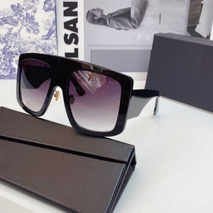 2021 official latest spring womens designer sunglasses POWER 2 women oversized sunglasses fashion style UV400 sunglasses with original box
