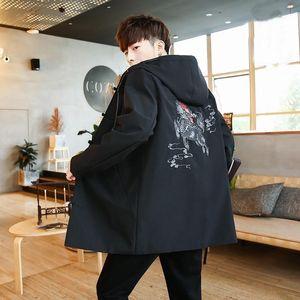 Ethnic Clothing KK23871