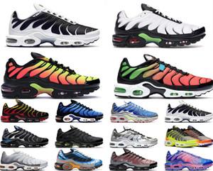 Nike Air Max Retro Jordan Shoes 2020 Nova 7s Hare 7 Miro gato preto 4s sapatos mens basquete mulheres Bred 4 Cinza frio 4S dinheiro Pure 4 Sneakers Fire Red