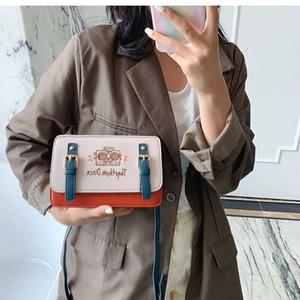 high quality women handbag Luxurys Designers Bag shoulder crossbody purse Wallet free shipping