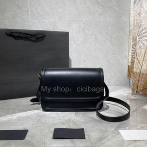 luxurys designers crossbody bags 2020 hot sale Sunset real leather fashion brand women gracefull handbags purses messenger shoulder it bag