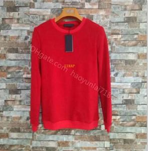 mens hoodies Pullover Fashion Sweater Hoodies Men Women Sweatshirts New Fans Harajuku Hip Hop Streetwear Clothes UNISEX Casual coat