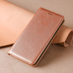 Solid color Leather Flip Wallet Phone Case Cover For LG K12 Max K31 K50 Q60 K41S K51S Aristo 5Plus V60 ThinQ