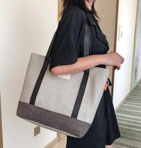 Hot Sale Designer Handbags Shoulder Bag Handbag Lady Cross Body Bag Purse Fashion Vintage Leather Shoulder Bags jk20