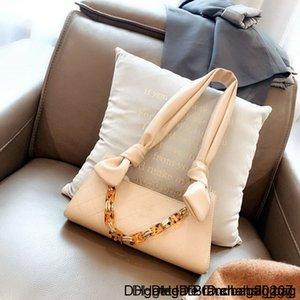 Quality Early Top Spring Ladies New Fashion Shoulder Bag Beautiful Handbag
