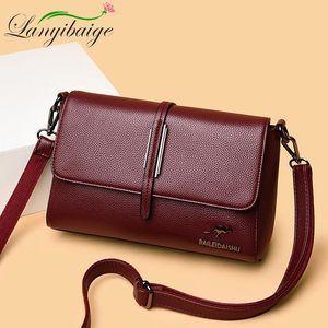 Lanyibaige 2020 роскошные сумки женские сумки дамы дизайнер высококачественные дамы сумки сумки мессенджера