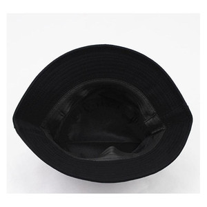 Designer Cotton Foldable Bucket Hat For Adults Mens Womens Plain Custom Fishing Caps Spring Sunmmer Fall Blank wmtJlt dh_seller2010