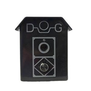 Pet Dog Repeller Training Ultrasonic Anti Barking Stop Bark Ultrasonic Device Trainer Outdoor bark control Waterproof