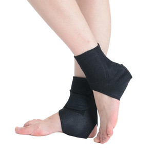 Sports Ankle Support Ms Tomalin Spontaneous Heat Ankle Sports Gear Support All Far Infrared Health Care