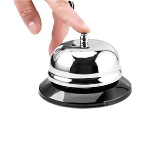 Restaurante Bar Ringer Service Anillo Call Bell Casino Compra y Dejando Preguntar Bell Alojamiento ROUND Y CLEAR CRAFT CRAFT CHELL CONTRANCTI