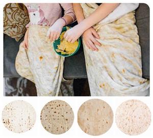 옥수수 담요 3D 인쇄 여름 에어컨 담요 침구 던져 담요 목욕 타올 소프트 요가 매트 카펫 높은 품질 LLS28