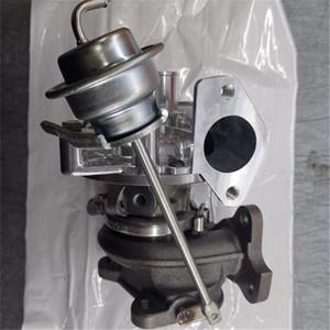 NOUVEAU RHF3 VQ38 17200-97202 Turbo Turbocompresseur pour Daihatsu L950S L960S Briggs Stratton EF-RL L500 1.0L 47KW