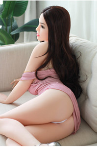 162cm Big ass sex dolls ass mini big boobs chubby lifelike real silicone sex doll realistic shemale life size love doll adult sex toys