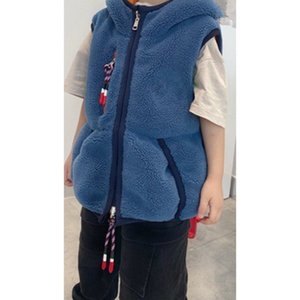 baby clothes Baby Boys childrens down Jacket Autumn Winter Jackets for Boys Kids Fur Collar Hooded Warm Outerwear Coats for Boys Clothes