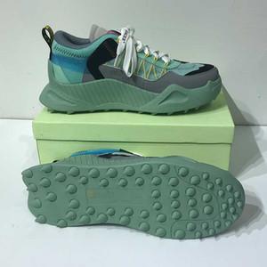 جديد اللون امرأة ODSY-1000 السهم المشي لمسافات طويلة أحذية الرجال Odsy 1000 أحذية رياضية السيدات اسم العلامة التجارية أحذية رياضية السيدات الركض أحذية عدم الانزلاق وحيد 35-45