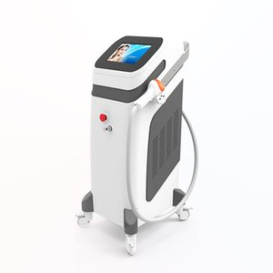 1200w painless vertical hair removal laser 808nm depilator laser 808nm hair removal beauty machine for salon med spa estheticians