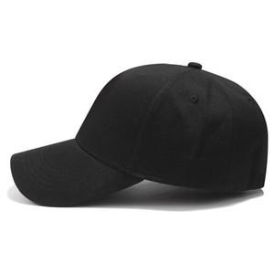 Luxury Women Men caps Brand Designer Summer Style Casual Cap Popular Couples Baseball Cap Avant-garde Patchwork Fashion Hip Hop Cap dad Hats