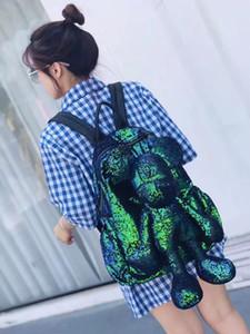 Murakami Takashi kaikaikaikaikiki doll flower designer suitcase colorful, Luggages japan quaility buling Backpacks Bags School Travel panda
