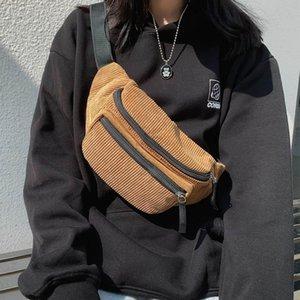 Women Mini Designer Chest Casual Lnxxm Bum Purse 2021 Canvas Bags Girl Bag Phone Pouch Satchel Pack For Waist Luxury Fanny Ghegj