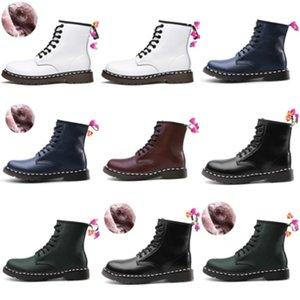 2020 NUEVO LLEGANDO SNAPY SKIN Mujeres largas Botas largas sobre la rodilla Altas tacones delgados botas Slim-On Slim Elastic High Boots Party Sexy # 9643222
