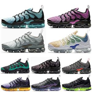 2020 Yeni Artı Kadınlar Açık Ayakkabı Erkekler Aktif Fuşya Bumblebee Kartallar Işık Gri Ayakkabı Erkek Ruhu Teal Psişik Pembe Sneakers