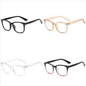 Occhiali da sole Qualità Designer Retro Occhiali da sole Luxury New Polarize High per entrambi gli uomini e donne Man Fashion Glas Sunglasses Driving Brand per w