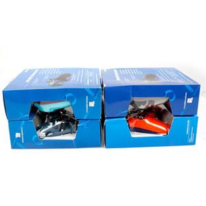 Kablosuz Bluetooth 4.0 Denetleyicisi PS4 Titreşimli Joystick Gamepad, Sony Oyun İstasyonu Bilgisayar Gamepad Perakende Kutusu ile 26 Renkte