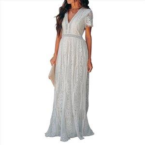 2020 Hot Sale New Design Styele Casual Clothing Sweatwear Sweet Sexy Fashion Soft Good Fabric Women Dresses 10161